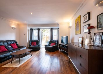 Wynan Road, London E14. 4 bed town house