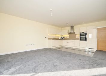 Thumbnail 2 bed flat to rent in Royal Engineers Way, London NW7,