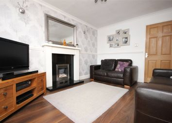 Thumbnail 4 bed detached house for sale in Suffolk Drive, Brierley Hill, West Midlands