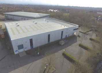 Thumbnail Warehouse for sale in The Future Centre, Smeaton Close, Aylesbury
