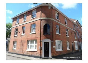 Thumbnail Office to let in Dorset House, 5 Church Street, Wimborne