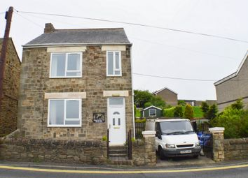Thumbnail 2 bed detached house for sale in Prospect Terrace, Prudhoe