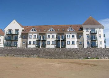 Thumbnail 5 bed terraced house to rent in Royal Sands, Weston-Super-Mare