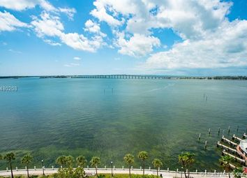Thumbnail 2 bed apartment for sale in 1450 Brickell Bay Dr, Miami, Florida, United States Of America