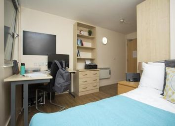 Thumbnail 4 bedroom flat to rent in Premium 2 Bed, Daisybank Villas, Manchester