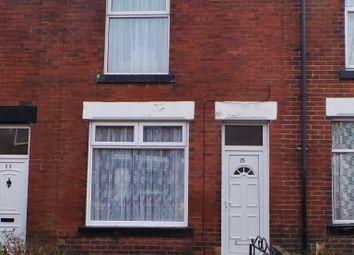Thumbnail 2 bedroom property to rent in Curzon Rd, Heaton, Bolton