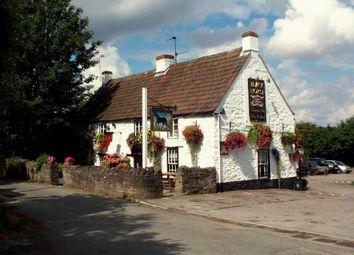 Thumbnail Pub/bar for sale in Clevedon Lane, Clapton In Gordano