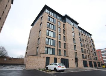 2 bed flat to rent in Washington Apartments, Lexington Gardens, Park Central B15