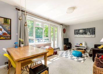 Thumbnail 2 bed flat for sale in Prendergast Road, Blackheath