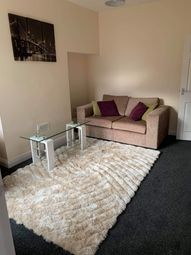 3 bed shared accommodation to rent in Edgecumbe Street, Hull HU5