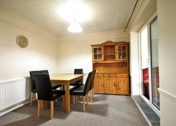 Thumbnail 4 bed terraced house to rent in Vallum Way, Newcastle Upon Tyne