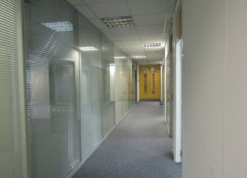 Thumbnail Commercial property to let in Maryhill Road, Glasgow