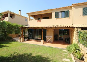 Thumbnail 2 bed semi-detached house for sale in Algoz, Algoz E Tunes, Silves