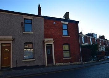 Thumbnail 2 bed property for sale in Redlam, Blackburn