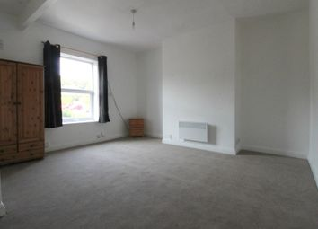 Thumbnail Studio to rent in New Hey Road, Salendine Nook, Huddersfield
