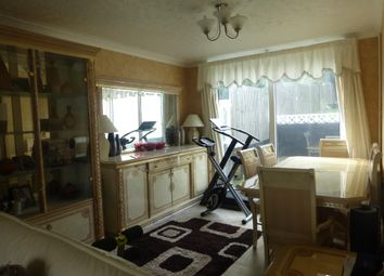 Thumbnail 4 bedroom semi-detached house for sale in St. Albans Close, Gravesend, Kent