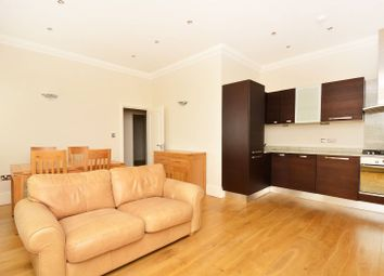 Thumbnail 2 bedroom flat to rent in Balls Pond Road, Dalston