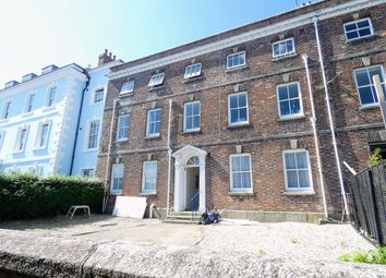 Thumbnail 8 bed block of flats for sale in Bank Place, Falmouth