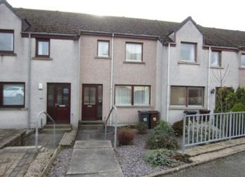 2 bed maisonette to rent in Fairview Parade, Bridge Of Don AB22