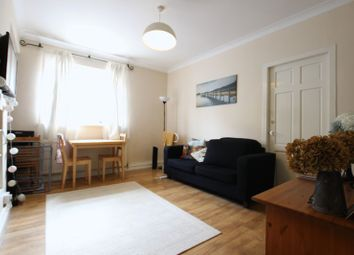 Thumbnail 3 bedroom flat to rent in Prusom Street, London