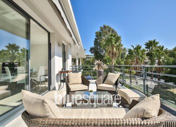 Thumbnail 3 bed apartment for sale in Juan-Les-Pins, Alpes-Maritimes, 06160, France