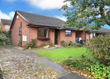 Thumbnail 2 bed bungalow for sale in Heyhouse Way, Chapeltown, Sheffield, South Yorkshire