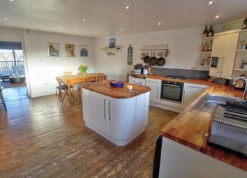 3 bed property for sale in Mill Lane, Kidderminster DY11