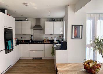 4 bed semi-detached house to rent in Burgundy Drive, Hemel Hempstead HP2