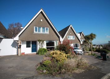 Thumbnail 3 bedroom property to rent in The Rowans, Portishead, Bristol
