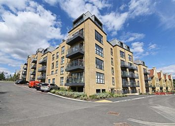 Thumbnail 2 bed flat for sale in Royal Engineers Way, Mill Hill, London