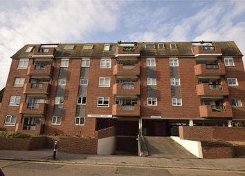 Thumbnail 2 bedroom flat for sale in Cantelupe Road, Bexhill-On-Sea, East Sussex