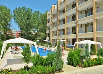 Thumbnail 1 bed duplex for sale in Sunny Beach, Sveta Elena, Bulgaria