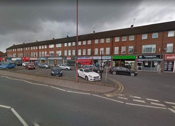 Thumbnail Retail premises to let in Up To 640 Sq/Ft, New Road, Birmingham