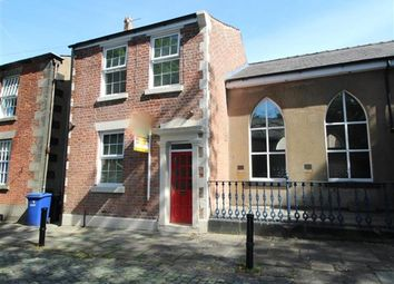Thumbnail 2 bed property for sale in Park Street, Chorley