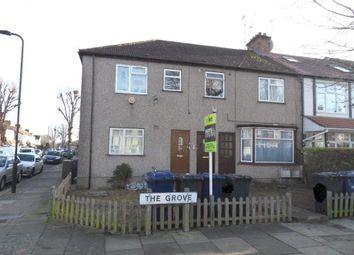 Thumbnail 1 bed flat for sale in The Grove, Greenford