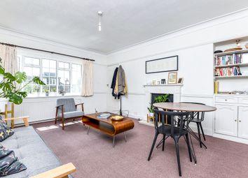 Thumbnail 1 bedroom flat for sale in Babington Road, London