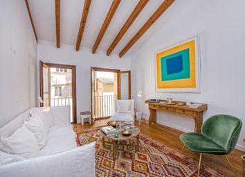 Thumbnail 1 bed apartment for sale in 07002, Palma De Mallorca, Spain