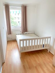 Thumbnail Room to rent in Mace Street, London