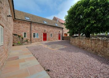 Thumbnail 5 bedroom barn conversion for sale in Guilthwaite Hill, Whiston, Rotherham, South Yorkshire