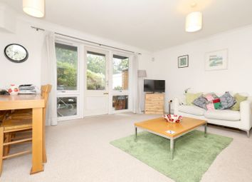 Thumbnail 2 bed flat for sale in Ramsey Walk, Canonbury, London