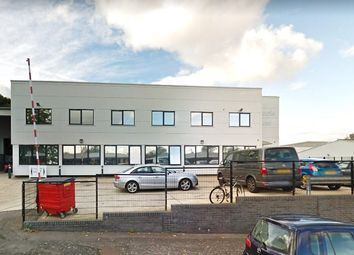 Thumbnail Industrial for sale in 1 Rhodes Way, Watford