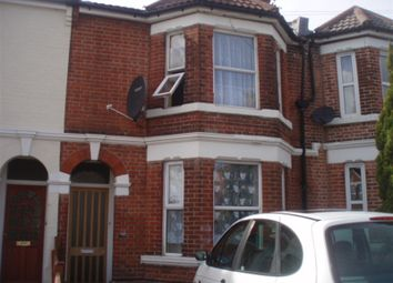 Thumbnail 6 bed property to rent in Atherley Road, Shirley, Southampton