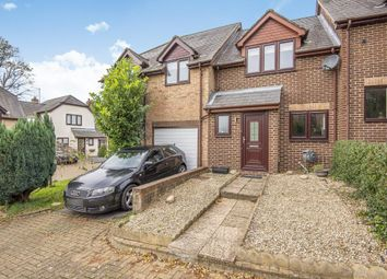 Thumbnail 2 bed terraced house for sale in Ascot, Berkshire
