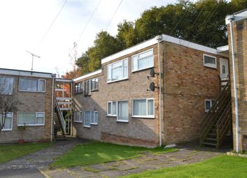 Thumbnail 2 bed flat to rent in Woodcraft Close, Tile Hill, Coventry