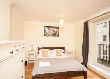 Thumbnail 1 bed flat for sale in 5-15 Newton Street, Holborn