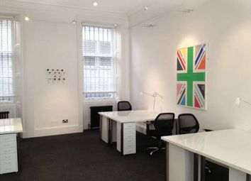 Thumbnail Serviced office to let in 93 Constitution Street, Edinburgh