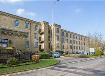 Thumbnail Office to let in Suite 13, Hardmans Business Centre, New Hall Hey Road, Rawtenstall, Lancashire