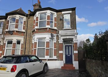 2 bed flat to rent in Kings Road, Upper Leytonstone E11