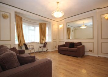 Thumbnail 3 bed semi-detached house to rent in Vyner Road, Acton