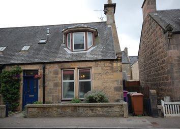 Thumbnail 3 bed semi-detached house for sale in Culbard Street, Elgin